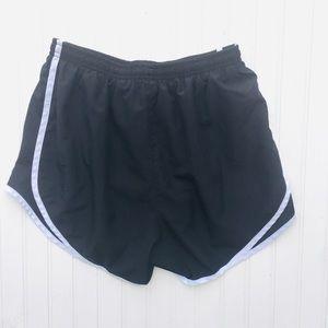 Nike Shorts - Nike Dri-Fit Tempo Running Shorts